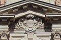 Église St Louis Fontainebleau 15.jpg