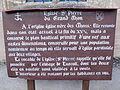 Église du Grand-Thon (4).JPG