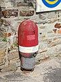 Étrelles-FR-35-bouche d'incendie-01.jpg