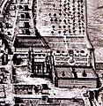 Ökonomiegebäude Kempten (Plan des 17. Jahrhunderts).JPG