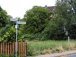ÖlpermühleStraßenschild2013.jpg