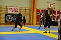 Örebro Open 2015 147.jpg