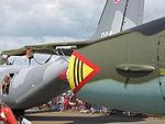 Österreich, Zeltweg (Flughafen Hinterstoisser), SU-22 (SU-17M4K), 0060.JPG