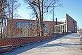 Östra Gymnasiet Huddinge kommun.jpg