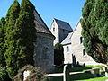 Østermarie Kirche 01 2007-09.JPG