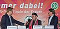 Übergabe DFB-Pokal an Botschafter Toni Schumacher und Janus Fröhlich-6568.jpg