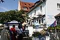 Überlingen - Seepromenade 02 ies.jpg