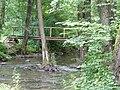 Čachtice mosta cez Jablonku.jpg