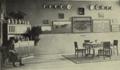 Český svět - 3.9.1911 - Z kulturní činnosti českého venkova 2.png