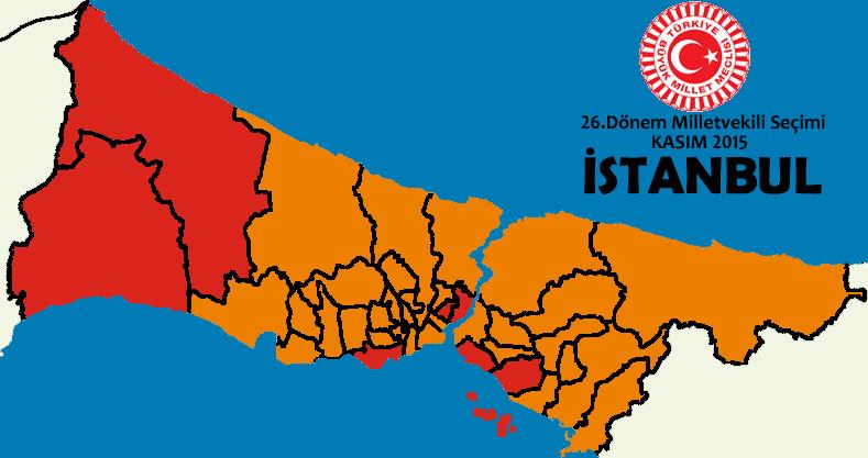 İstanbul2015Kasım