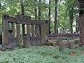 Łódź-monumental grave at Old Cemetery (3).jpg