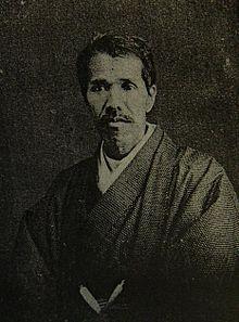 大橋翠石 - ウィキペディアより引用
