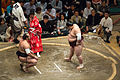 Ōsunaarashi vs Tokushōryū May 2014 001.jpg