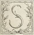 Œuvres de M. de Crébillon, lettrine, p. iii.jpg