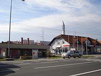 Šenkovec (Međimurje) - opskrbni centar.jpg