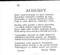 Życie. 1898, nr 06 (5 II) page02-1 Wolski.png