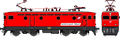 ŽS 441 series locomotive drawing.png