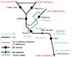 Železničná doprava v Nitre (mapa).png