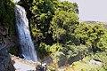 Έδεσσα - panoramio (1).jpg