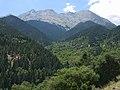 Βαρδούσια Όρη.jpg