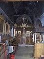 Εσωτερικό ναού Αγίας Αικατερίνης Χανιά 8414.JPG