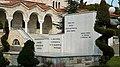 Μνημείο Μικρασιατών Μελίσσια.jpg