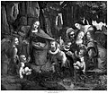 Τέσσερις πίνακες του Λεονάρντο ντα Βίντσι.jpg