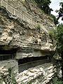 Аладжа Манастир - panoramio (2).jpg