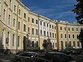 Александровский ин-т01.jpg
