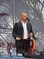 Алексей Кортнев на концерте в Донецке 6 июня 2010 года 034.JPG