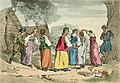 Аткинсон Деревенские-развлечения 1803.jpg