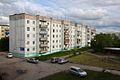 Бачатский - panoramio.jpg