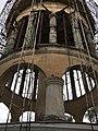 Башня водонапорная год постройки 1937 памятник архитектурыIMG 1744.jpg