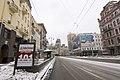 Бесарабка, Київ, Ukraine - panoramio (43).jpg