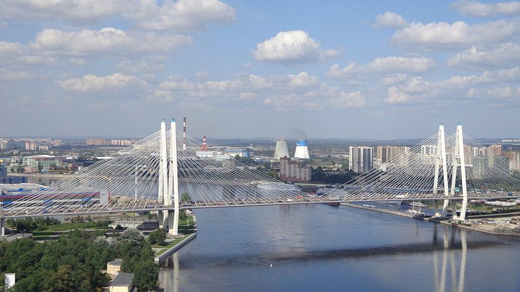 Большой Обуховский мост.JPG