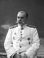 Борзенко Виктор Михайлович.jpg