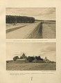 Бородинская битва и ее 100-летний юбилей, страница 42.jpg
