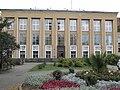 Ботанический музей, Санкт-Петербург.jpg