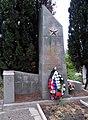 Братская могила. Малореченское. Крым.jpg