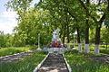 Братская могила №1.jpg