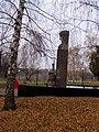 Братская могила 167 советских воинов в Чураево 6.jpg