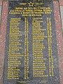 Братська могила героїв битви за Дніпро (Велика Кохнівка) - 5.JPG