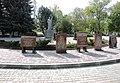 Братська могила жертв фашизму 1. Бахмут.jpg