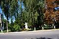 Братська могила мешканців міста Красилів.jpg