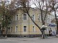 """Будинок Державного банку (Готель"""" Театральний""""). 2.JPG"""