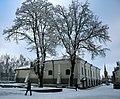 Будинок Косачів взимку.jpg