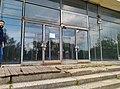 ВДНХ Павильон 37 2020-08.jpg