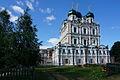 Введенский монастырь 02.jpg