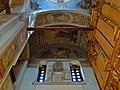 Великий Новгород, ул. Бол. Московская, 3Б, Николо-Дворищенский собор 1113-1136 гг.jpg