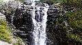 Вершина горного водопада.jpg